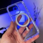 Incipio Grip Case for iPhone 13 Pro REVIEW