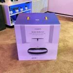 Neabot Nomo Q11 Robot Vacuum REVIEW