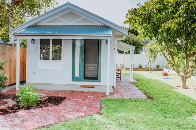Luxury Accomodation Adelaide