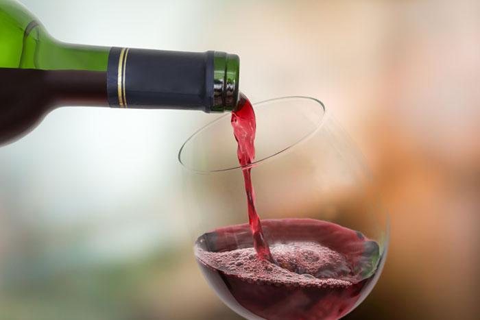 Art Wines