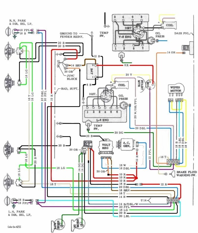 72 chevelle ss wiring diagram wiring diagram 1970 chevelle heater ac wiring diagram diagrams