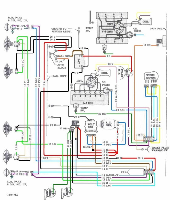70 chevelle dash wiring diagram wiring diagram 1972 chevelle wiring diagram diagrams