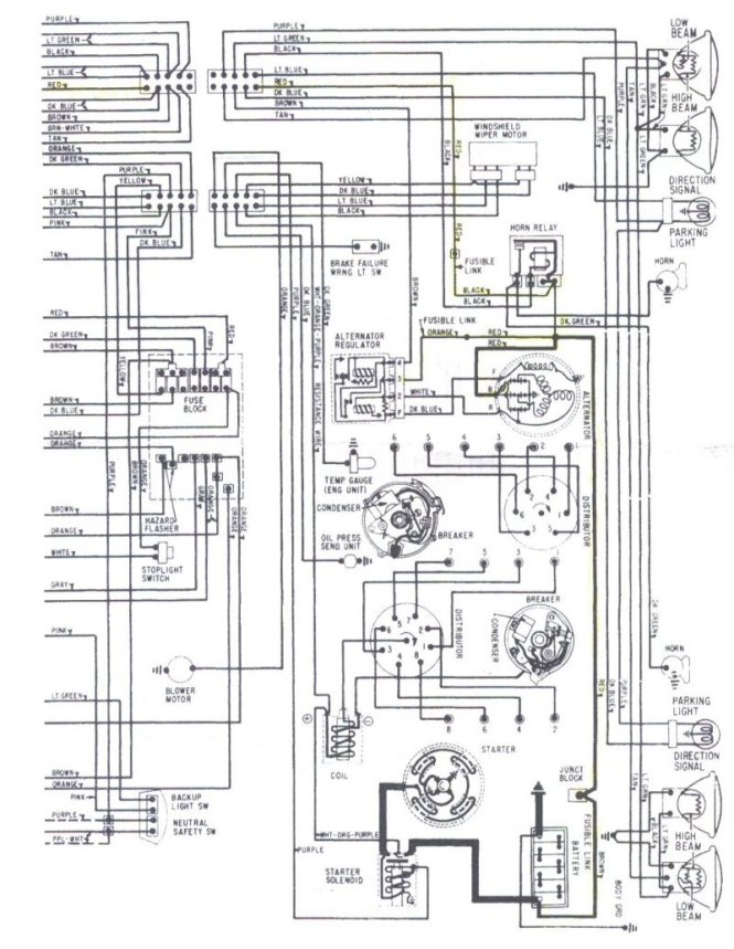 1968 chevelle ss wiring diagram furthermore 1969 1968 auto 70 chevelle wiring schematic wiring diagram on 1968 chevelle ss wiring diagram furthermore 1969