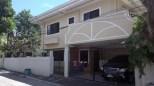 mactan-house-240-fronta