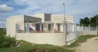 Cordova-house-262-outside-left-view