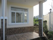FLR-house-267-side-view