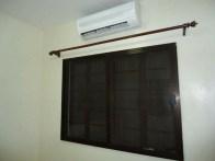 mactan_house_285_bedroom_aircon