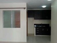 mactan_house_285_kitchen