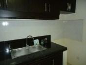 mactan_house_285_kitchen_sink