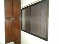 mactan_house_285_wardrobe_mosquito_screens