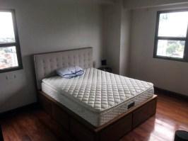 cebu-avalon-condo-293-masterbedroom