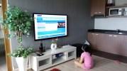 mactan-condo-295-tv