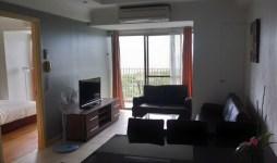 Mactan-condo-171-main-room
