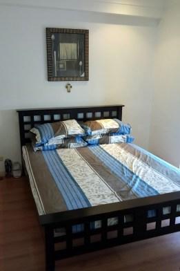 Mactan-condo-298-bed