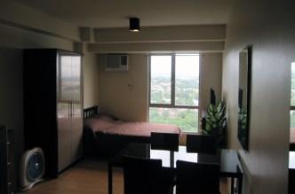Mactan Properties Houses Land Condominiums Apartments