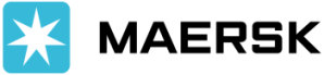 Maersk_Logo_svg