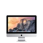 iMac21