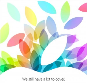 apple-keynote-ipad51-300x286
