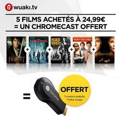 offre_chromecast