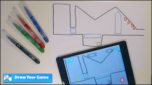 draw_your_game