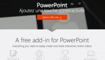 Réaliser Une Frise Chronologique Avec Powerpoint Macternelle