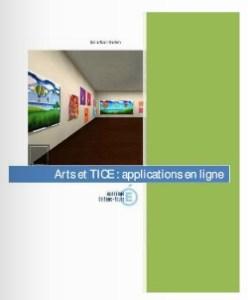 Arts_TICE