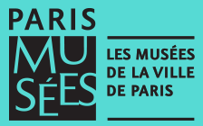 logo_paris_musees