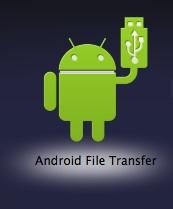 android_filetransfer