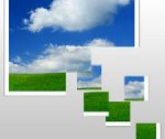NCH Pixillion Plus 7.00