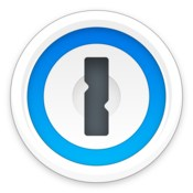 1password 7 icon