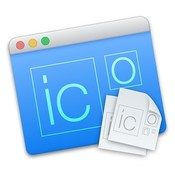 Icon Slate icon