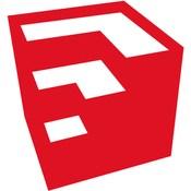 SketchUp Pro App icon