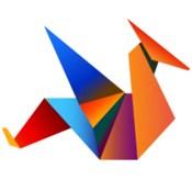 Akvis alivecolors icon
