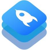 Iconkit the icon resizer for app development 8 0 1 icon