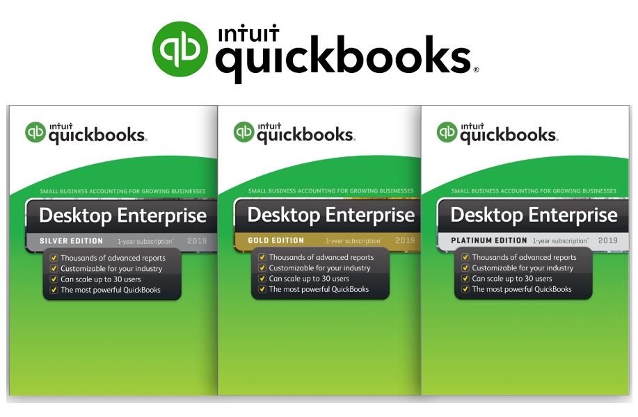 quickbooks mac torrent