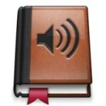 Audiobook Builder 2.0