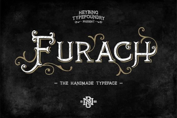 Creativemarket_Furach_Typeface__Bonus_intro_sale_245710_cap01