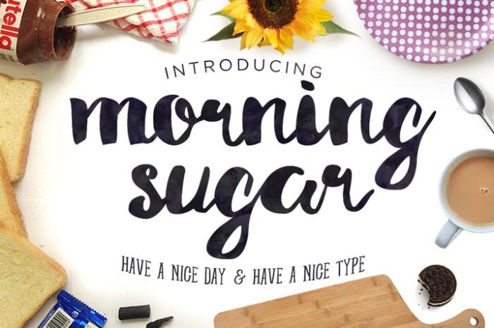 Creativemarket_Morning_Sugar_Typeface_Extra_248359_cap01