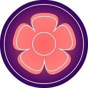 Garden Planner icon