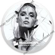 Imagenomic Portraiture 303 icon