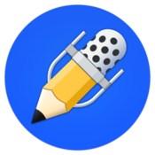 Notability 2 icon