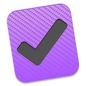 OmniFocus 2 icon