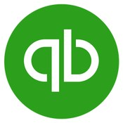 quickbooks mac torrent