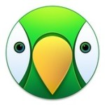 AirParrot 2.4.0