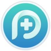 Phonerescue 3 1 0 icon