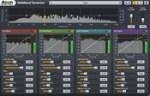 acon digital mastering suite 1.0.2