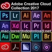 Photoshop Cc 2017 For Mac Torrent