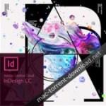 Adobe InDesign CC 2018 v13.1.0.76