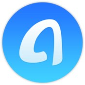 Anytrans 5 icon