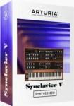 Arturia Synclavier V v2.0.2